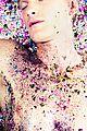 neil patrick harris shirtless glitter out 02