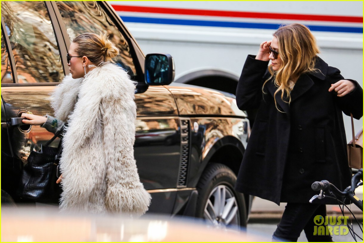 mary kate olsen french fiance french food 013072641