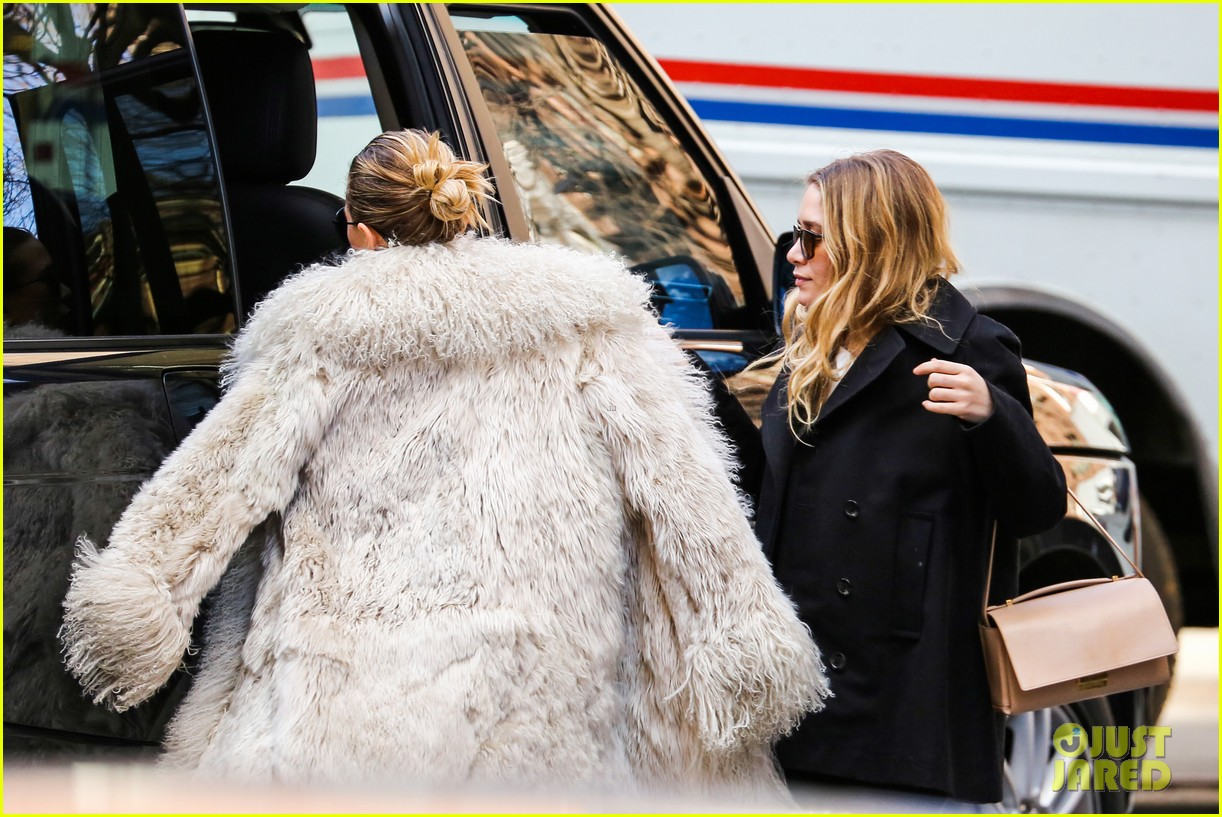 mary kate olsen french fiance french food 073072647