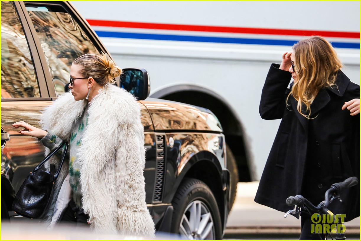 mary kate olsen french fiance french food 103072650