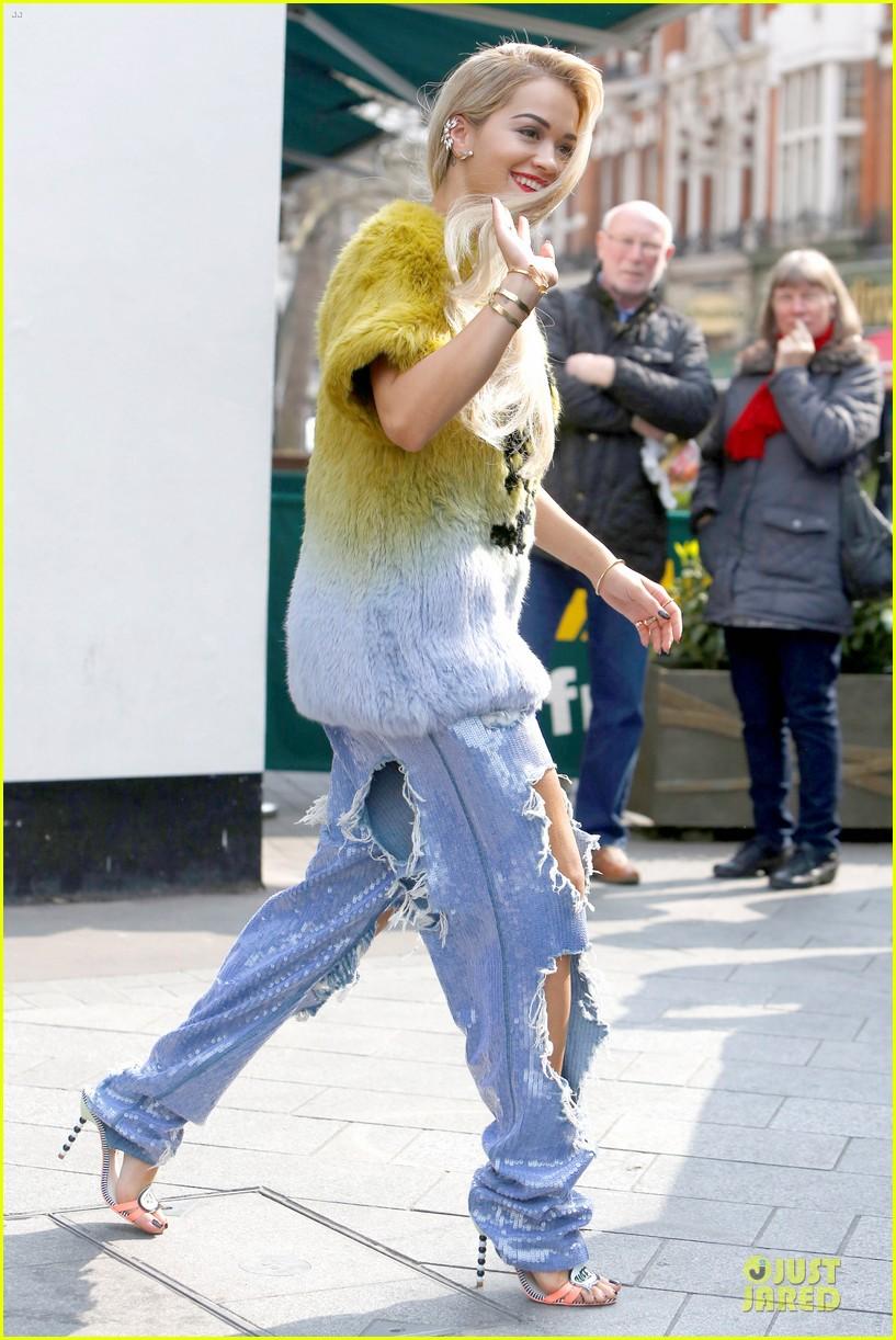 rita ora sexy catwoman in london 203081038