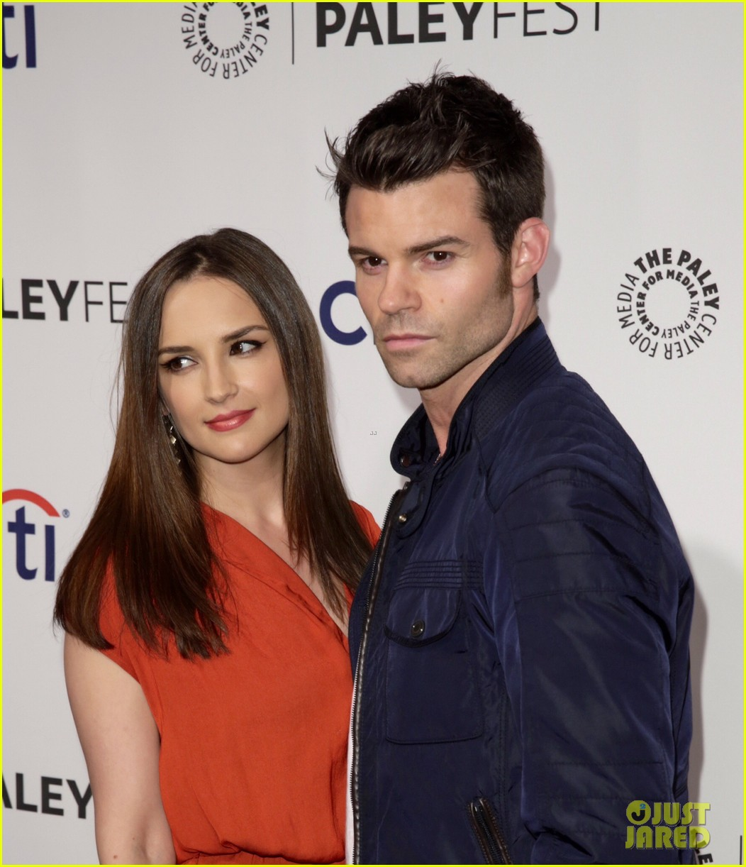 the originals paleyfest panel 03