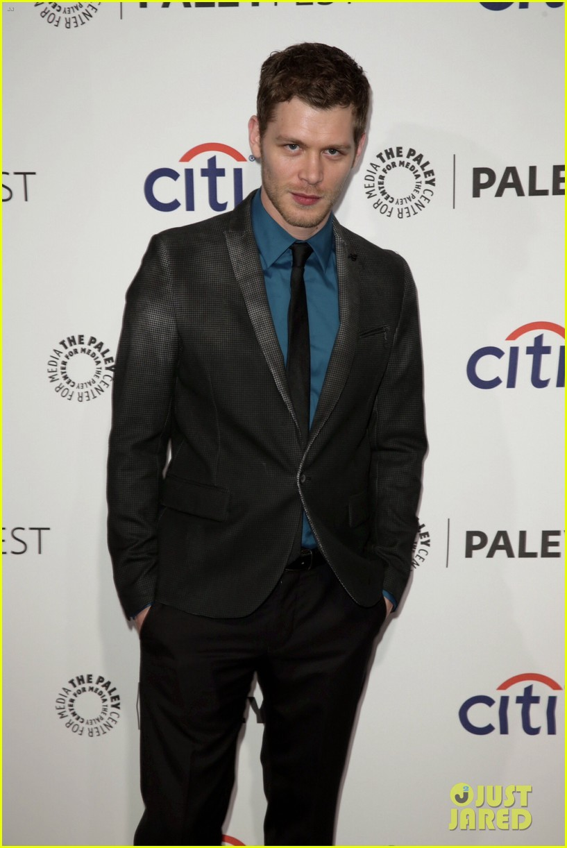 the originals paleyfest panel 173076767