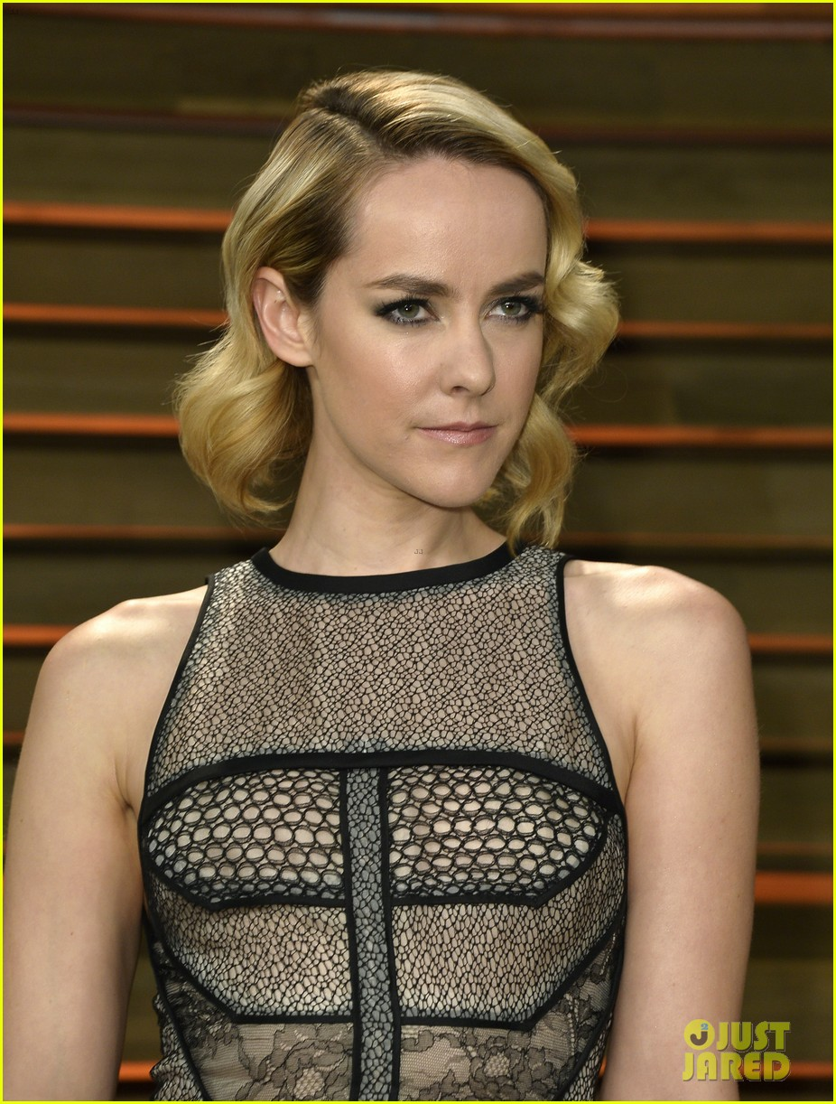 ellen page jena malone vanity fair oscars party 2014 033064850