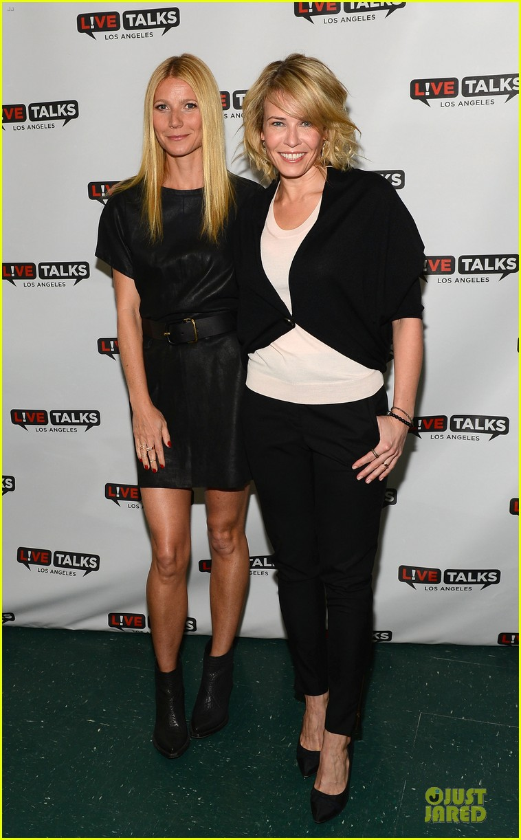 gwyneth paltrow chelsea handler live talks watch now 07
