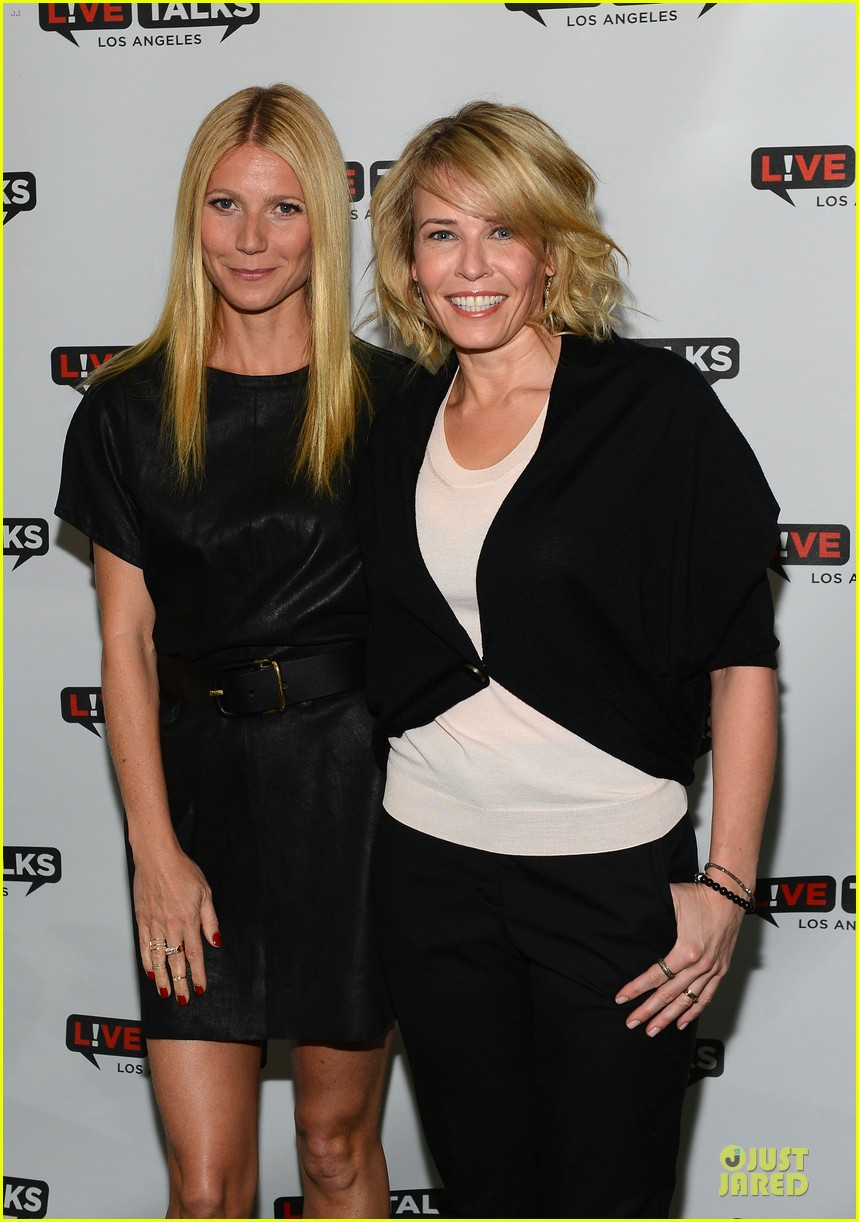 gwyneth paltrow chelsea handler live talks watch now 083070180