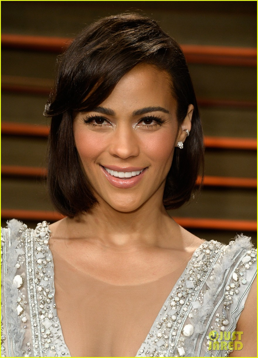 paula patton looks in great spirits at vanity fair oscars party 2014 033064486