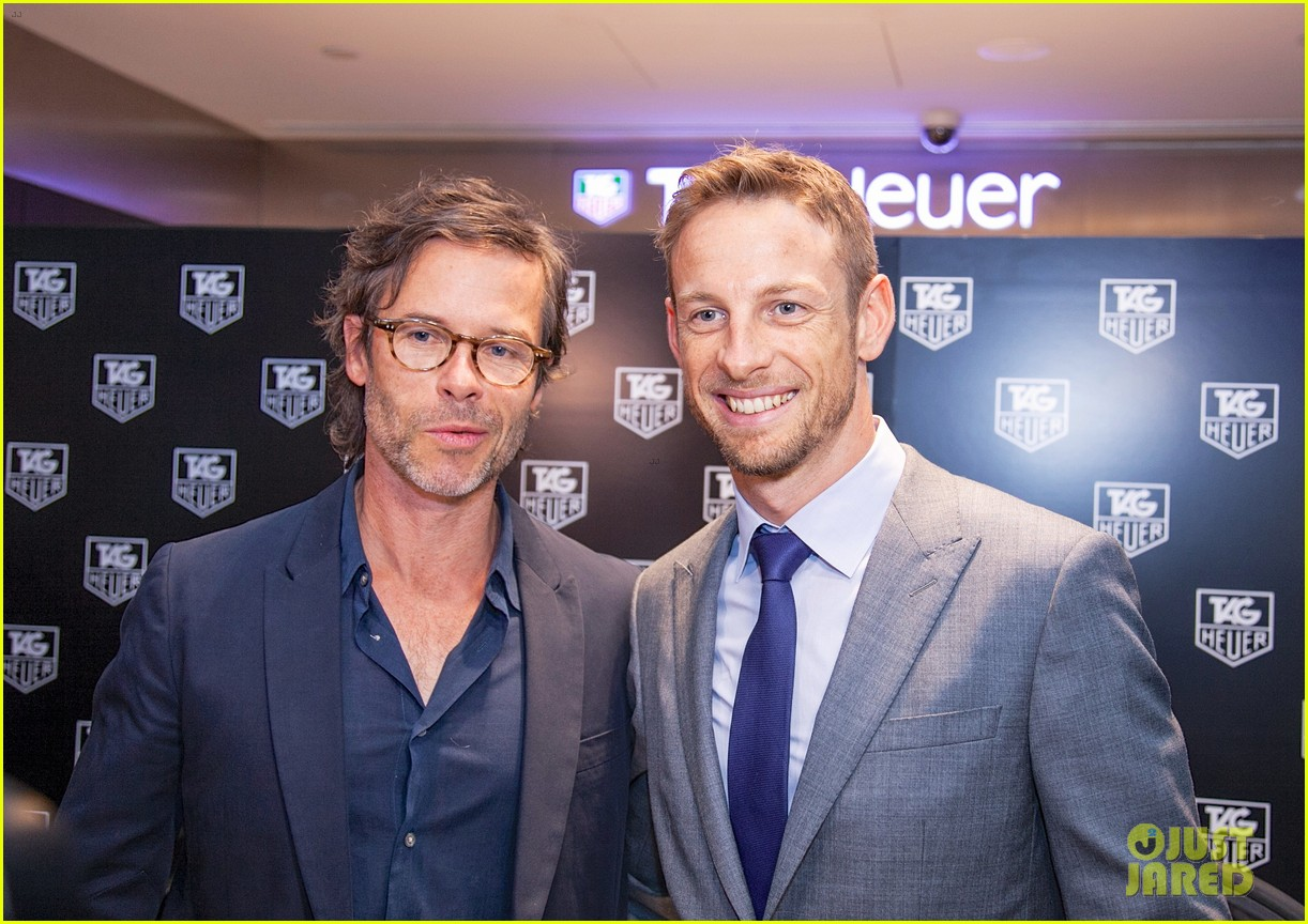 guy pearce johnny depp brother in black moss 033071529