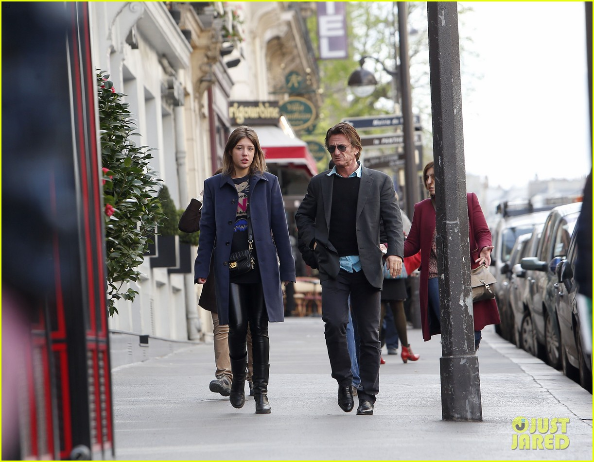 sean penn adele exarchopoulos another day in paris 023077143