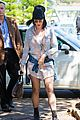 katy perry excites australian fans with her colorful spirit 22