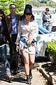 katy perry excites australian fans with her colorful spirit 26