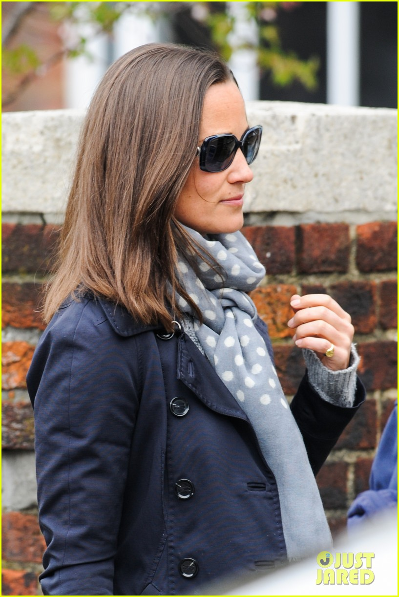 kate pippa middletons go to fashion brand hobbs coming to us 113080551