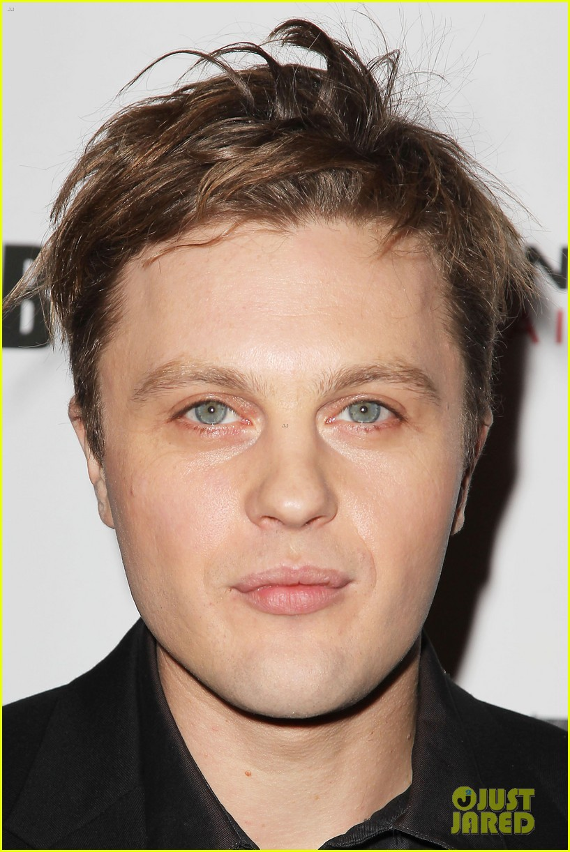 michael pitt robs the mob nyc 023069112