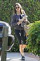 nikki reed perfect example of gym 06