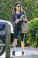 nikki reed perfect example of gym 10
