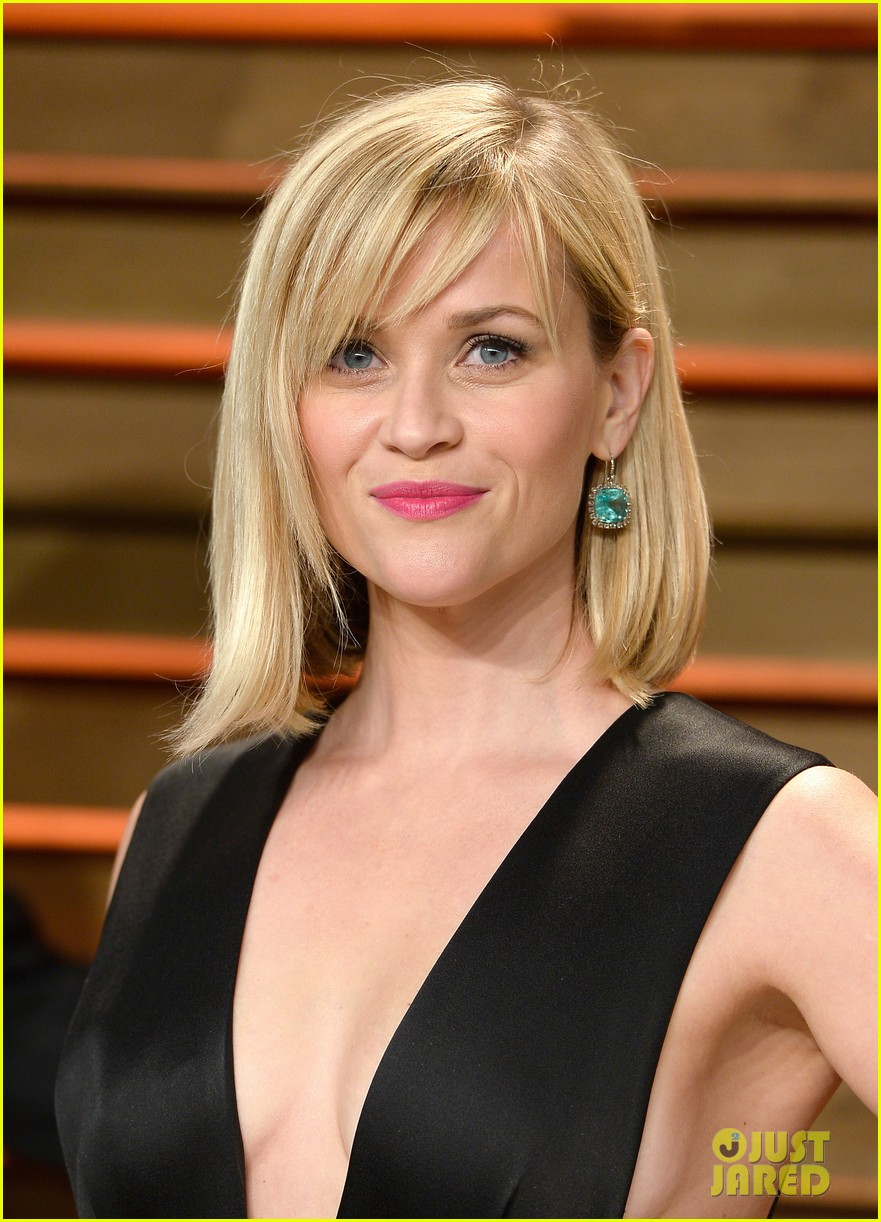 reese witherspoon vanity fair oscars party 2014 023064395