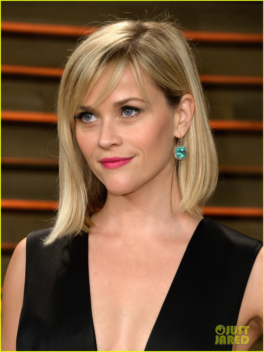 reese witherspoon vanity fair oscars party 2014 033064396