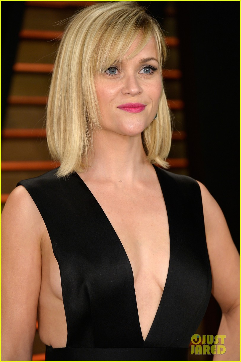 reese witherspoon vanity fair oscars party 2014 053064398
