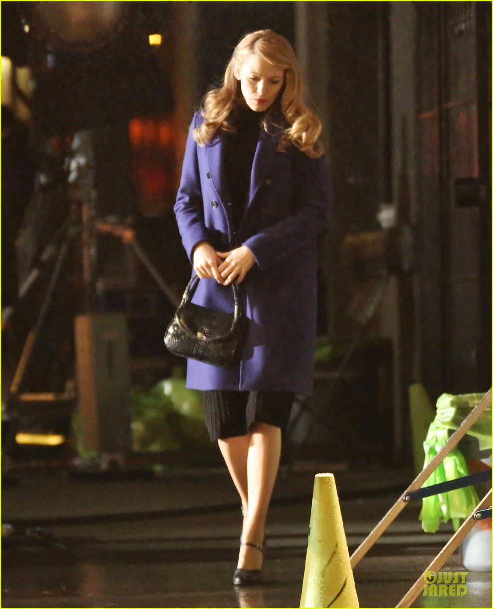 ryan reynolds woman in life not blake lively 103076497