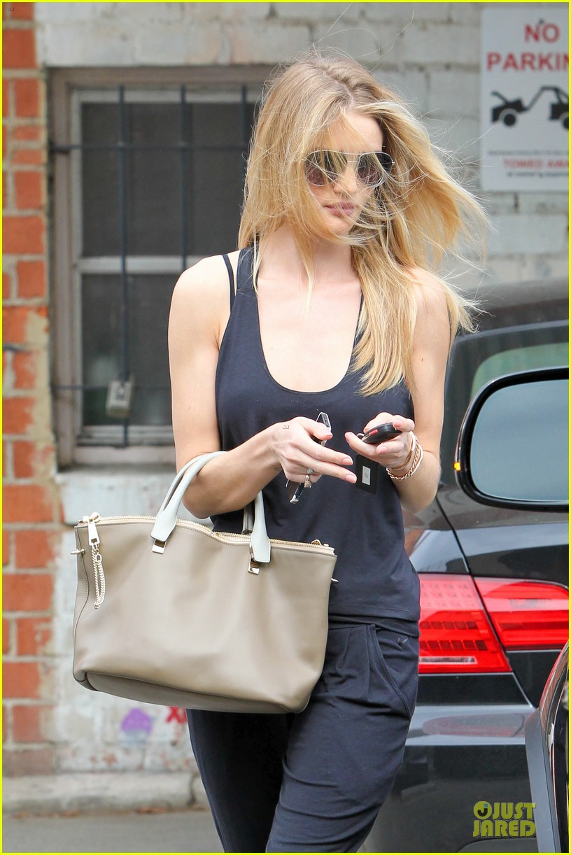 rosie huntington whiteley blown away by nicole richie 073068336
