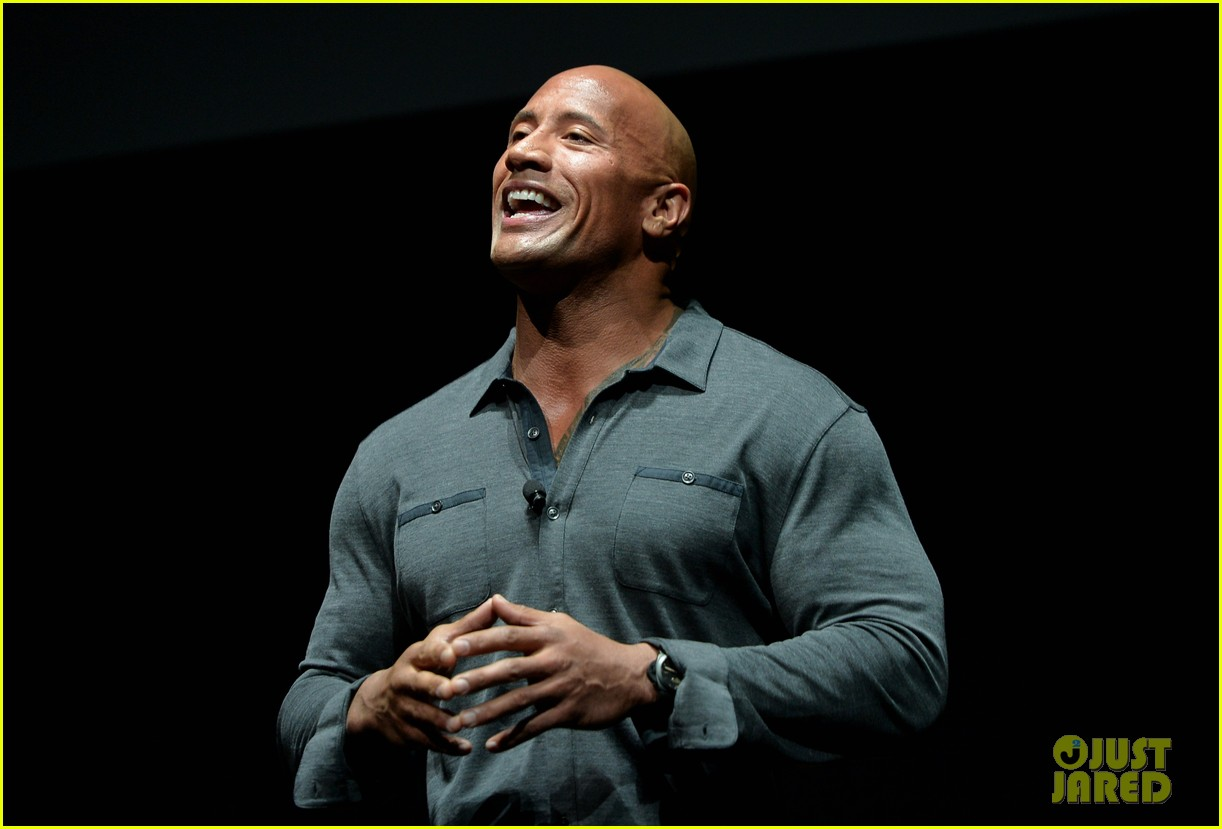duane the rock johnsons ripped shirtless body is on our minds after watching hercules trailer 023078378