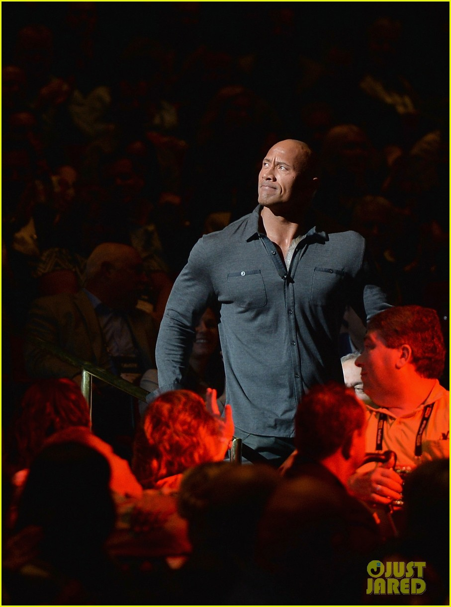 duane the rock johnsons ripped shirtless body is on our minds after watching hercules trailer 043078380