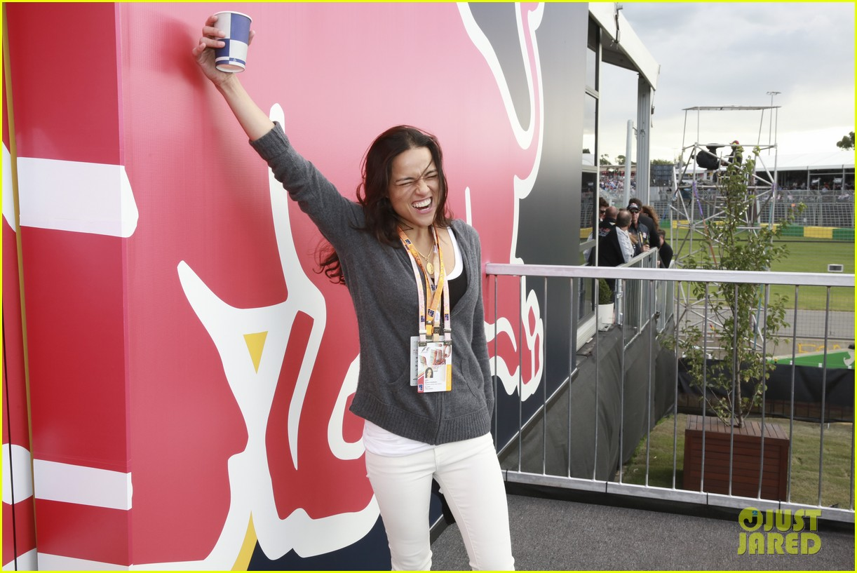 michelle rodriguez if i had to choose between music alcohol id choose music 053073000
