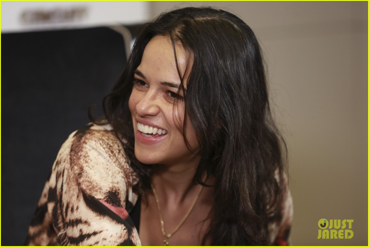michelle rodriguez if i had to choose between music alcohol id choose music 063073001