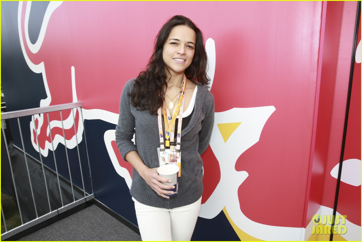 michelle rodriguez if i had to choose between music alcohol id choose music 163073011