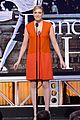 rosario dawson stunning presenters at independent spirit awards 2014 05