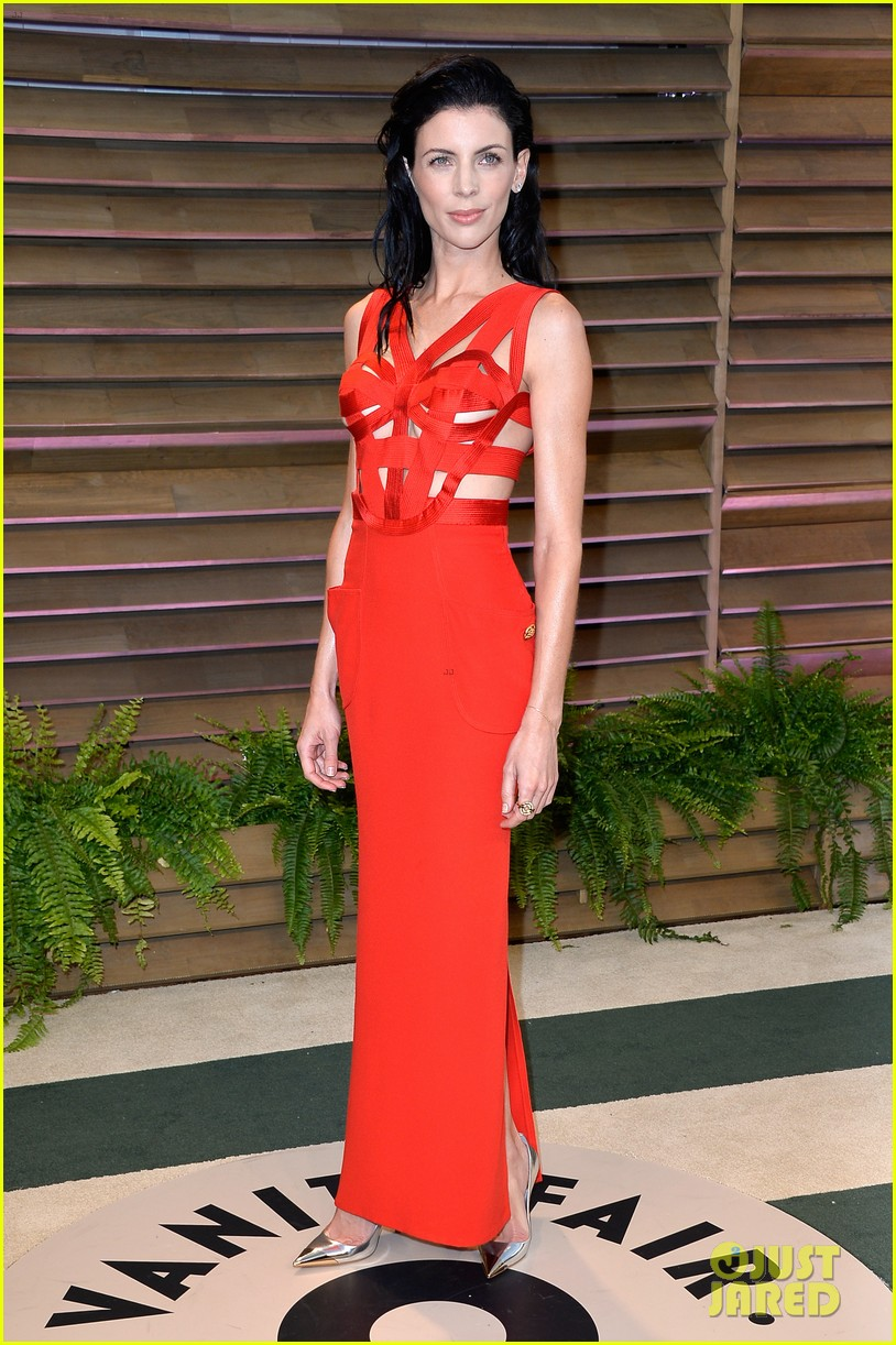 liberty ross vanity fair oscars party with boyfriend jimmy iovine 013064934