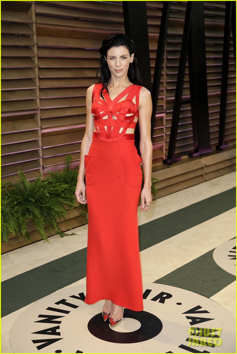 liberty ross vanity fair oscars party with boyfriend jimmy iovine 093064942