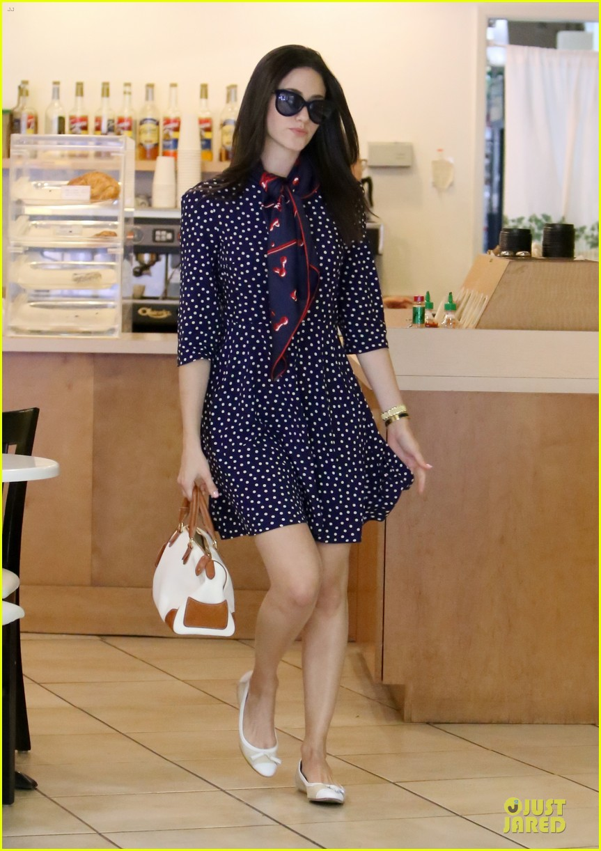 emmy rossum is attracted to brainy nerds 013078151