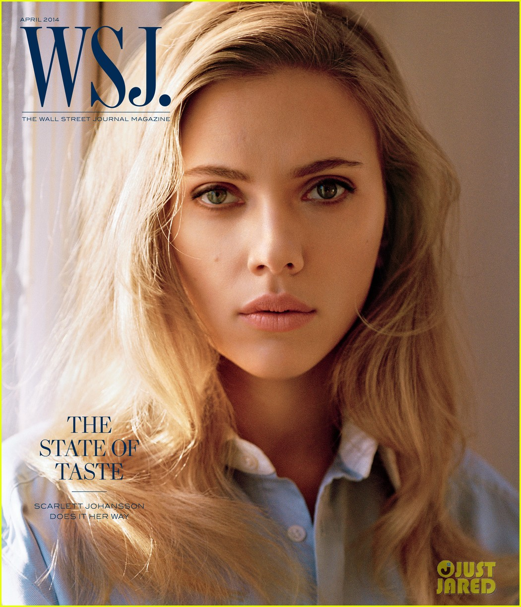 scarlett johansson i want to selfishly have it all 013078814