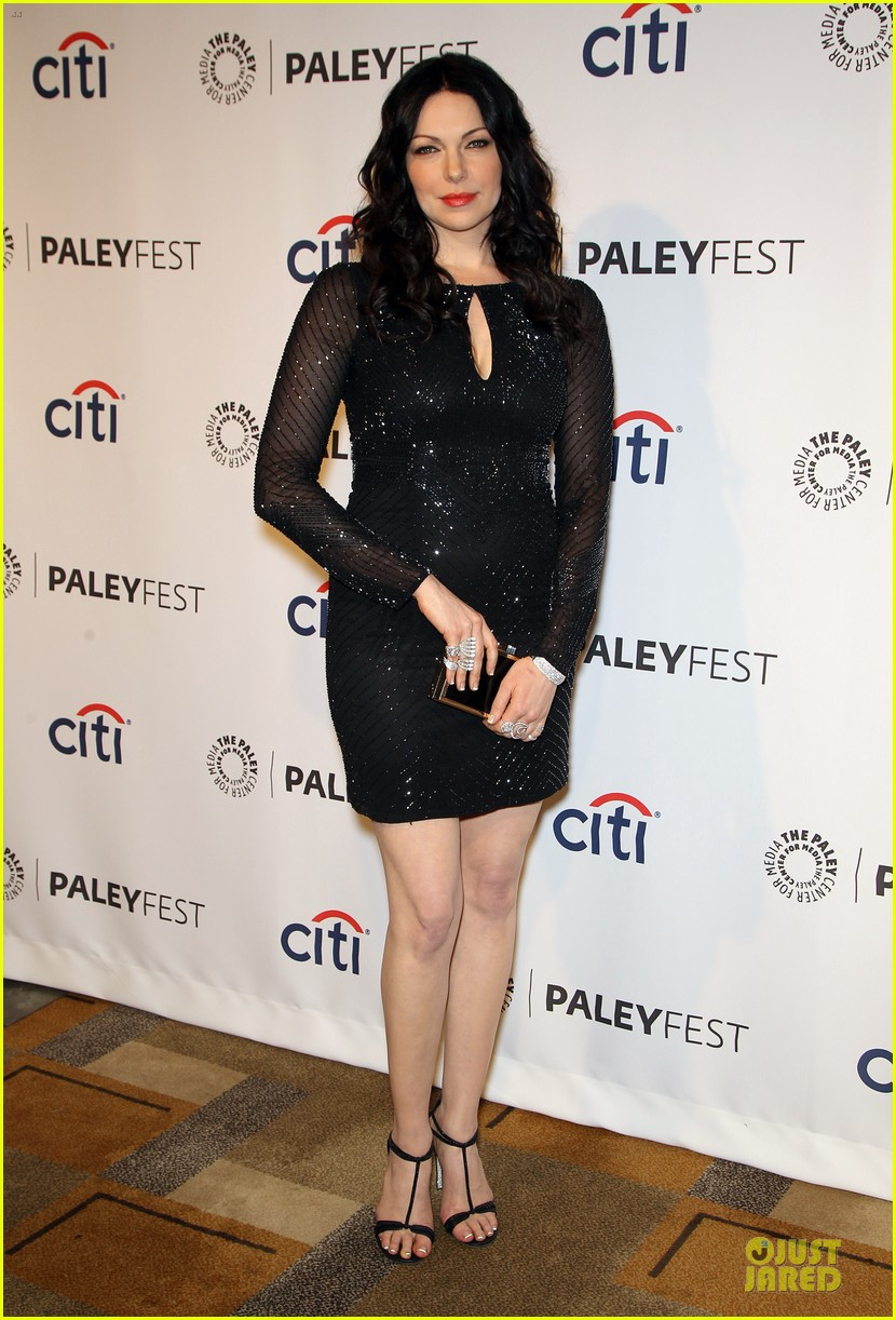 taylor schilling laura prepon orange is the new black paleyfest 183072400