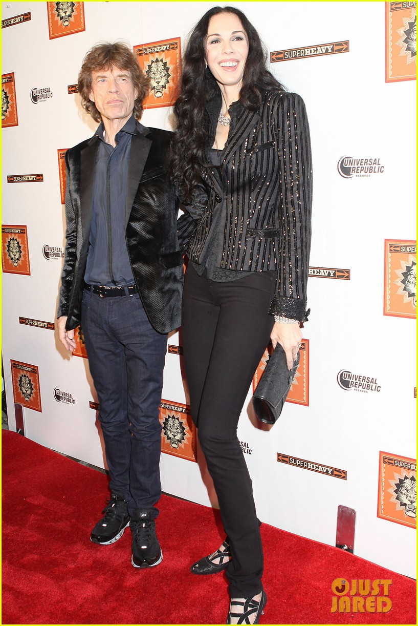 lwren scott dead mick jagger girlfriend 053073394