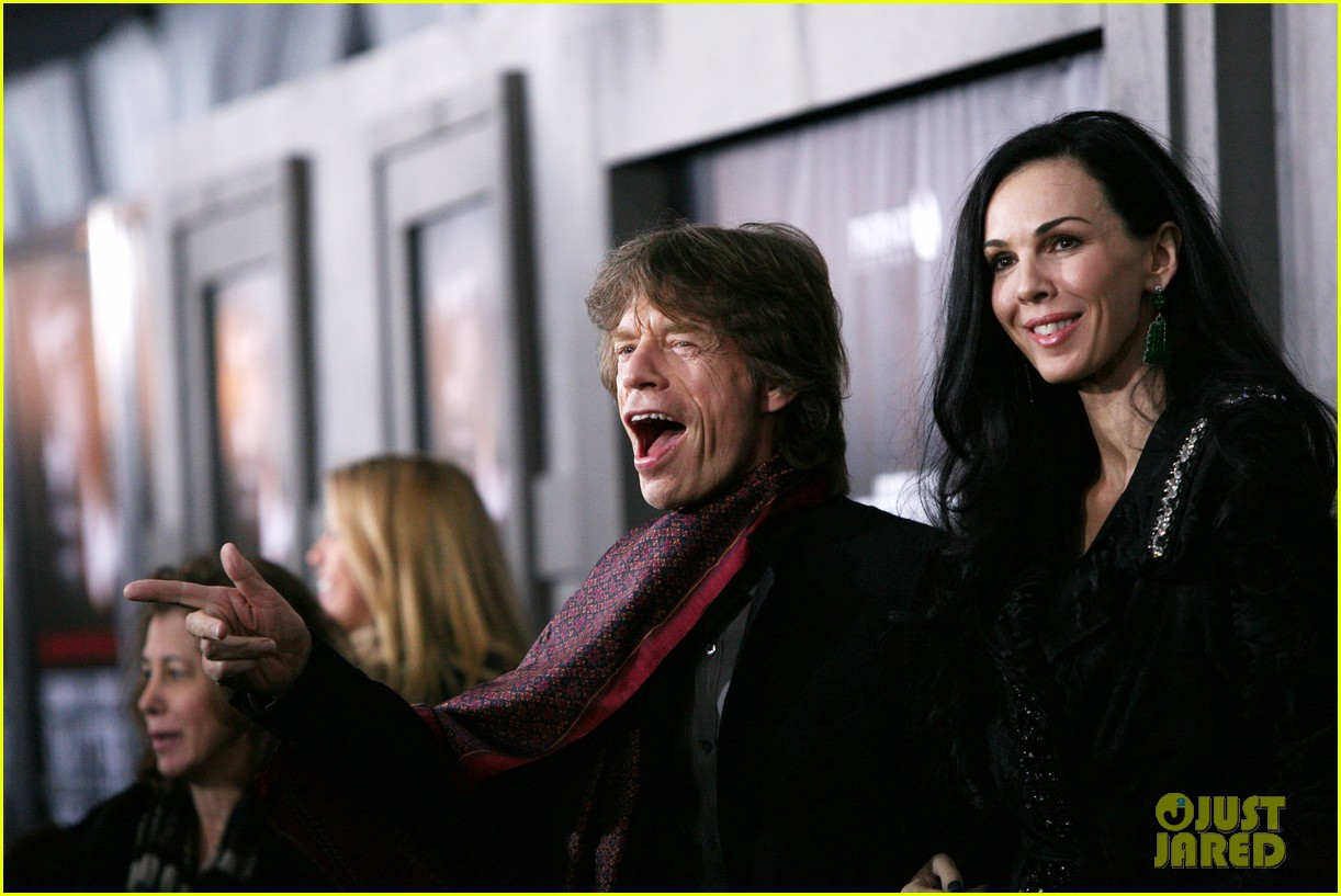 lwren scott dead mick jagger girlfriend 093073398