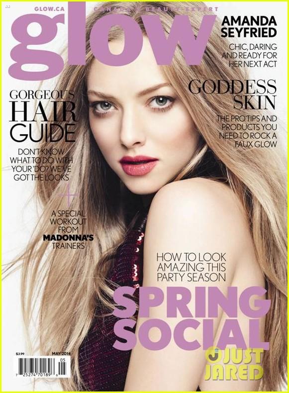 amanda seyfried glow magazine 023082274