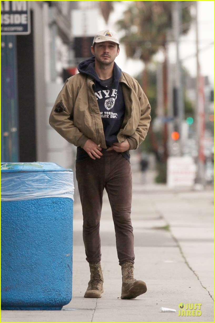 shia labeouf nymphomaniac will shock movies on demand viewers first 083063133