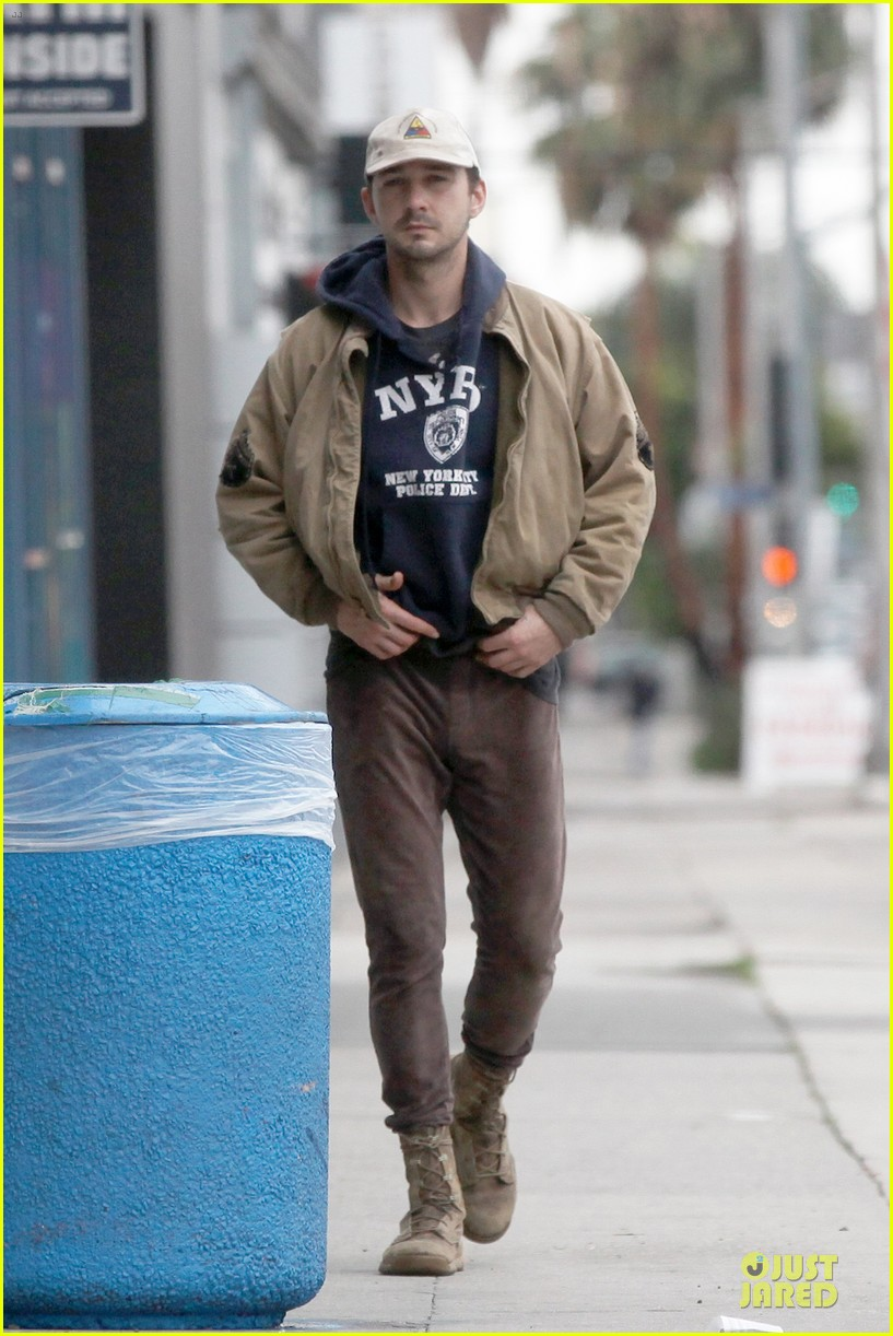 shia labeouf nymphomaniac will shock movies on demand viewers first 103063135