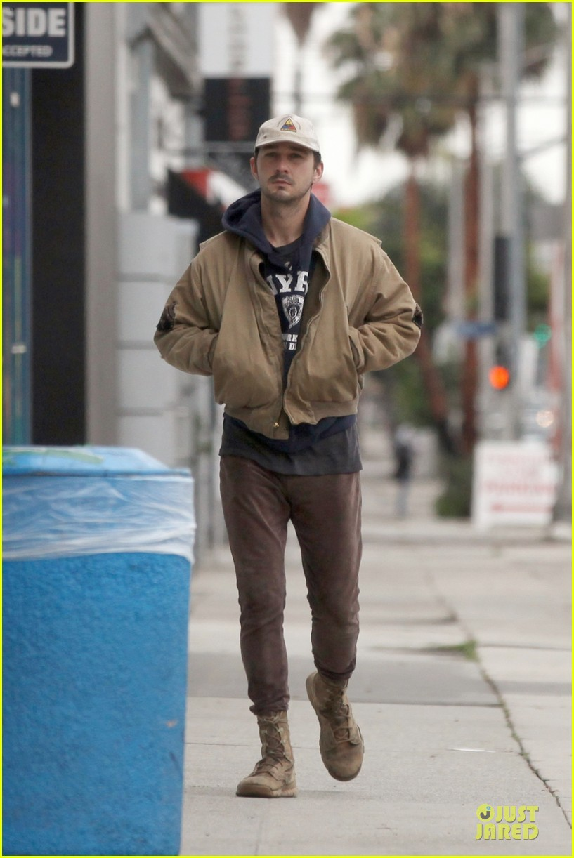 shia labeouf nymphomaniac will shock movies on demand viewers first 123063137