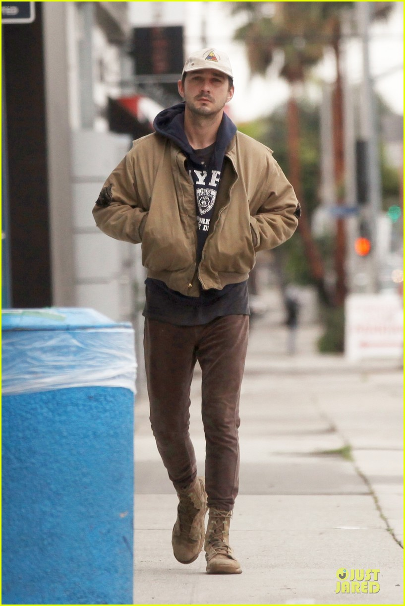 shia labeouf nymphomaniac will shock movies on demand viewers first 153063140