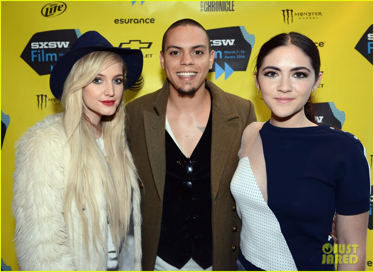 ashlee simpson supports evan ross at sxsw 023069236