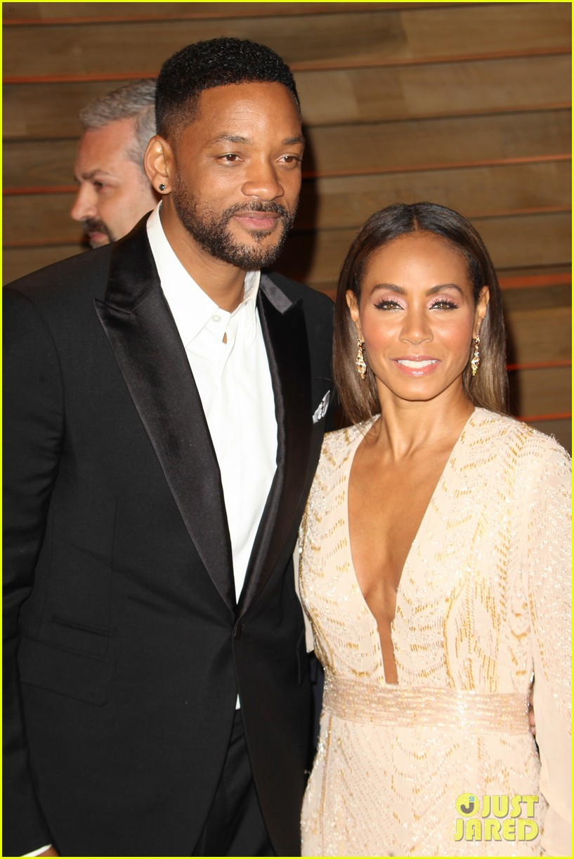 will jada pinkett smith change clothes for oscars party 2014 023064839