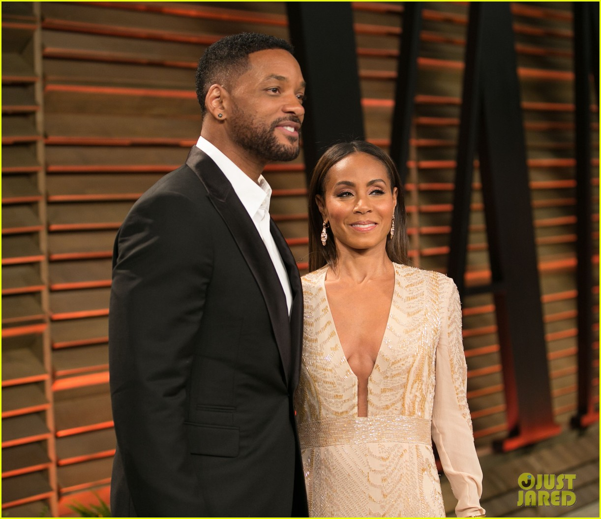 will jada pinkett smith change clothes for oscars party 2014 043064841