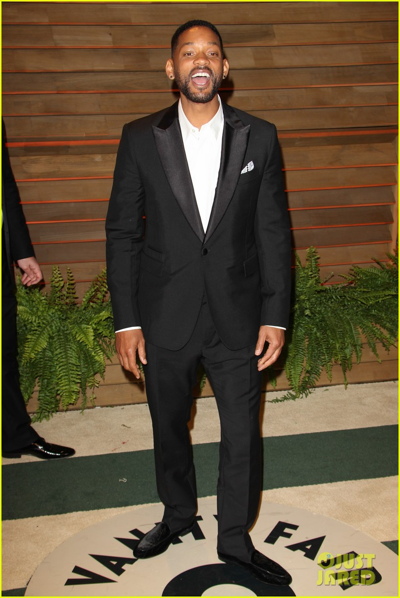 will jada pinkett smith change clothes for oscars party 2014 053064842