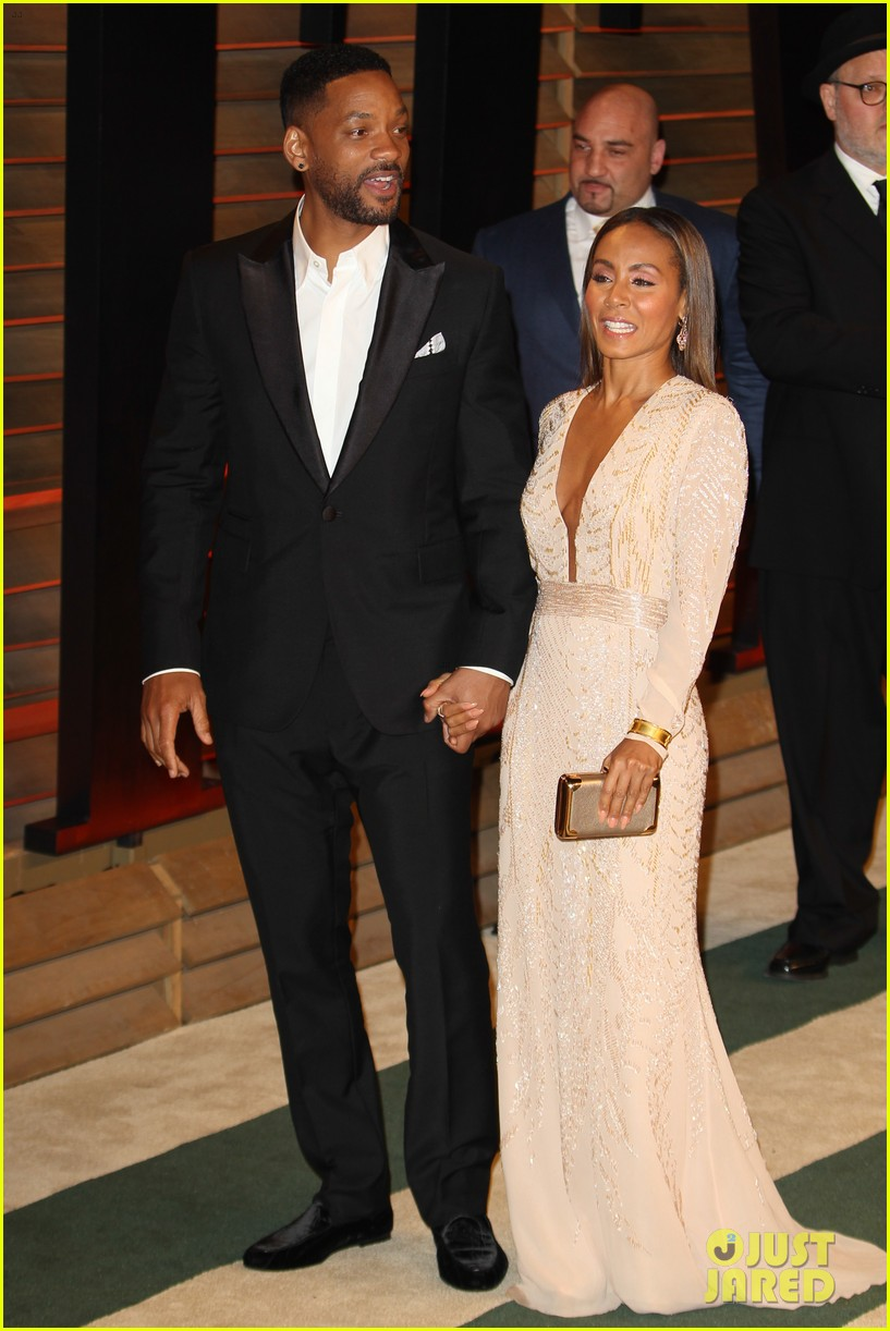 will jada pinkett smith change clothes for oscars party 2014 063064843