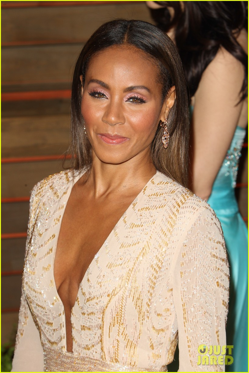 will jada pinkett smith change clothes for oscars party 2014 093064846