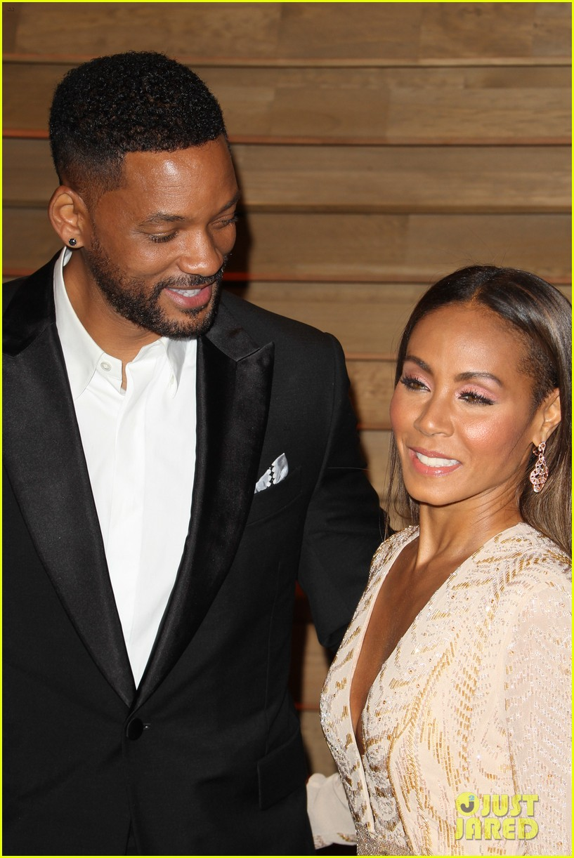 will jada pinkett smith change clothes for oscars party 2014 103064847