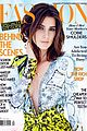 cobie smulders plunges for fashion magazine 02